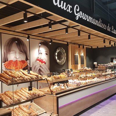 façade_boulangerie1