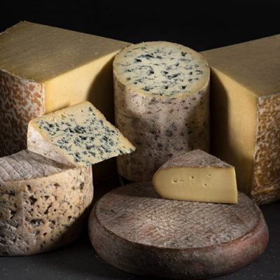 fromage_1